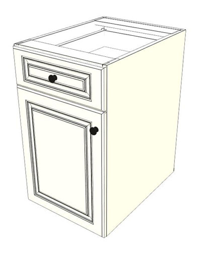 cabinettemplate  elite outdoor cabinets