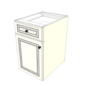 Outdoor Cabinet Base Cabinet