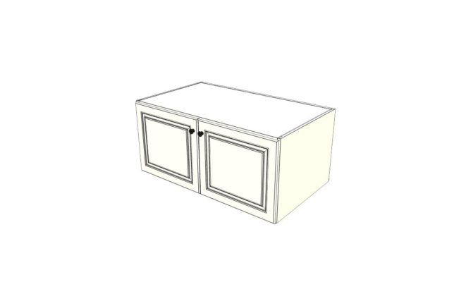Outdoor Kitchen Cabinets Grill Base Cabinet