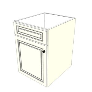 Outdoor Kitchen Sink Base Cabinet