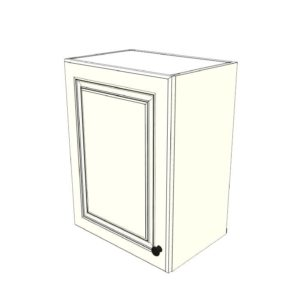 Outdoor Kitchen Cabinet Wall Cabinet